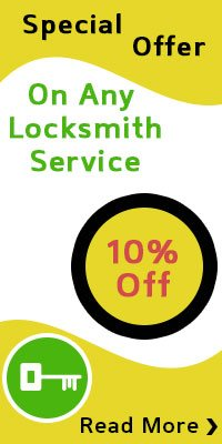 Royal Locksmith Store Raleigh, NC 919-867-4518